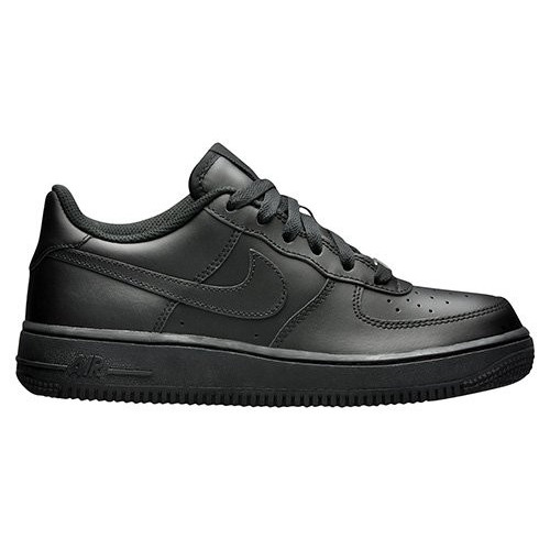 buy online a9229 00040 Nike Air Force 1 Low (GS)