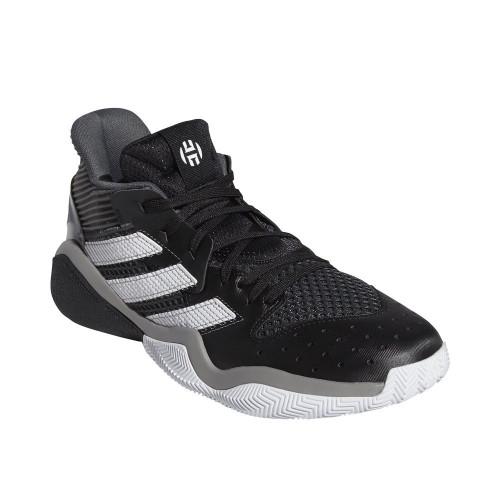 adidas Harden Stepback (EF9893) EF9893 купить по цене 3040 грн. в интернет магазине SportBrend, Украина