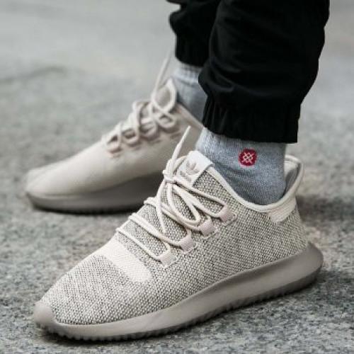 3a257d94d Обувь adidas Tubular Shadow Knit