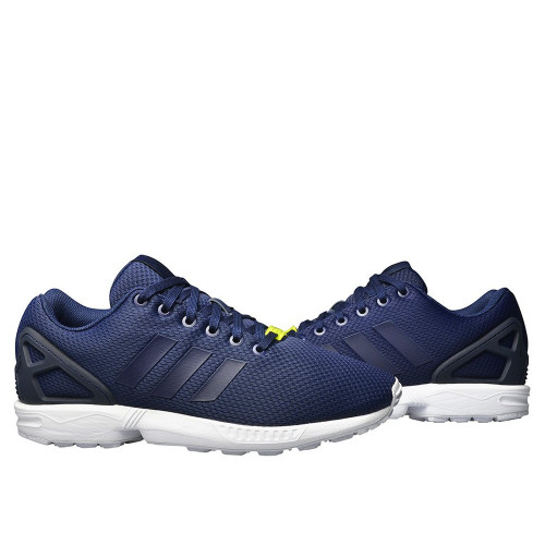 b84601242871d8 Взуття adidas ZX Flux Base Pack