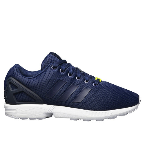 8ec3f08bd Взуття adidas ZX Flux Base Pack