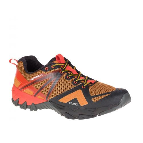 11733c054d3a8c Чоловіче трекінгове взуття. Купити туристичне взуття в Sportbrend