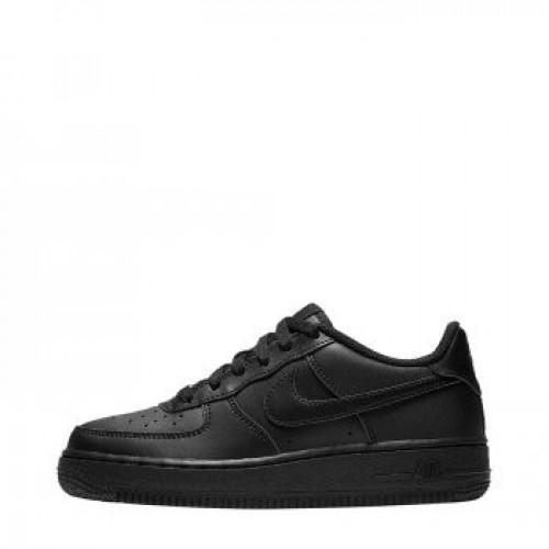 buy online eb277 ba03c Nike Air Force 1 Low (GS)