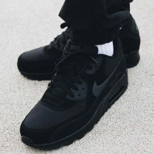860c977f Nike Air Max 90 Essential (AJ1285-011) AJ1285-011 - купить по цене ...