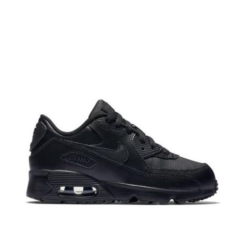 Nike Air Max 90 Leather | 302519 001 | SNEAKERPEEKER.EU