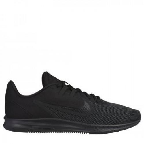 6709a407b79f86 Nike Downshifter 9 AQ7481-005 - купити за ціною 2 030 грн. в ...