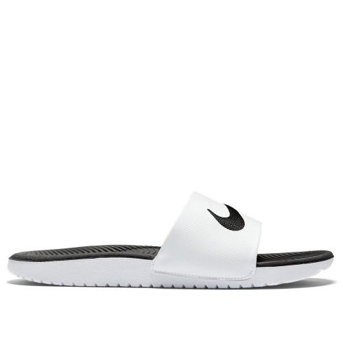 72fcb21cb2d036 Nike Kawa Slide (GS/PS)