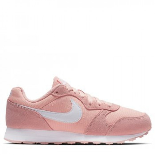 9bbd2354 Nike MD Runner 2 PE (GS) AV5110-600 - купити за ціною 1 710.00 грн ...