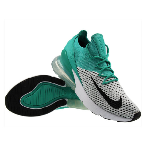 brand new afd75 391d7 Nike Air Max 270 Flyknit (AH6803-300) AH6803-300 - купити за ціною 3 070  грн. в інтернет-магазині SportBrend, Україна