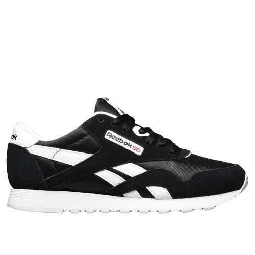 Жіноче шкіряне взуття. Інтернет-магазин жіночого взуття Sportbrend ... 321a62fcb2267