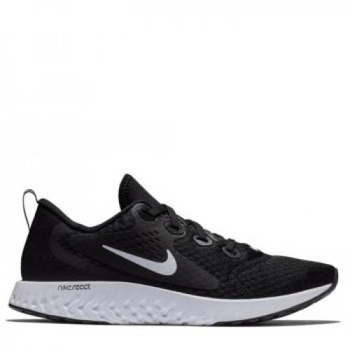 b945b929d671b9 Купити жіночі кросівки для бігу Найк – Sportbrend