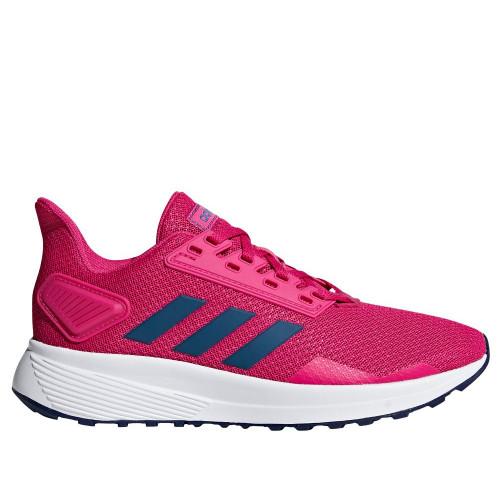 9859df5a Бігові кросівки для підлітків Nike і Adidas – Sportbrend