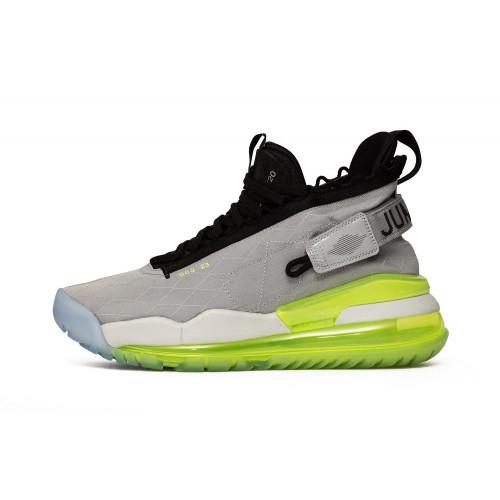 87e79104603e6d Зручне чоловіче взуття Nike, Adidas, CONVERSE. Оригінал від Sportbrend
