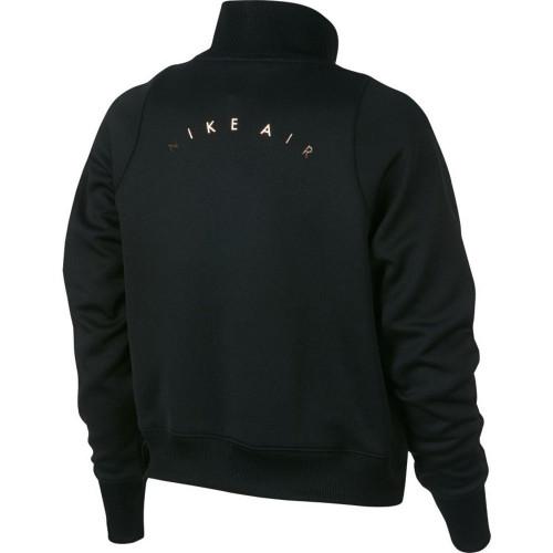 1e331b52 Куртка Nike Sportswear Air N98 (932055-010) 932055-010 - купить по ...
