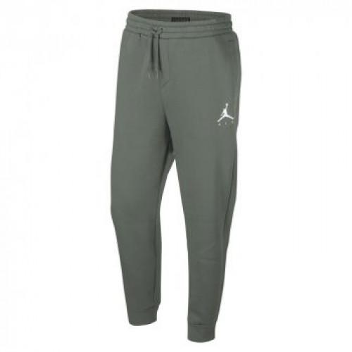 Спортивні штани чоловічі Найк та Адідас від Sportbrend e8895130814ef