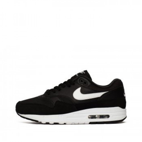 8ecbd9f39d Nike Air Max 1 (AH8145-014) AH8145-014 - купить по цене 4590.00 грн ...