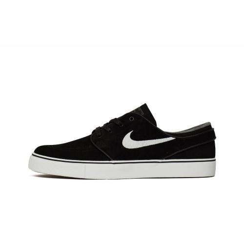 Nike Zoom Stefan Janoski (333824 067) 333824 067 купить по цене 2910 грн. в интернет магазине SportBrend, Украина