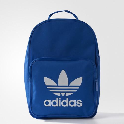 Городской рюкзак Adidas черный с белыми надписями (реплика), цена ... | 500x500