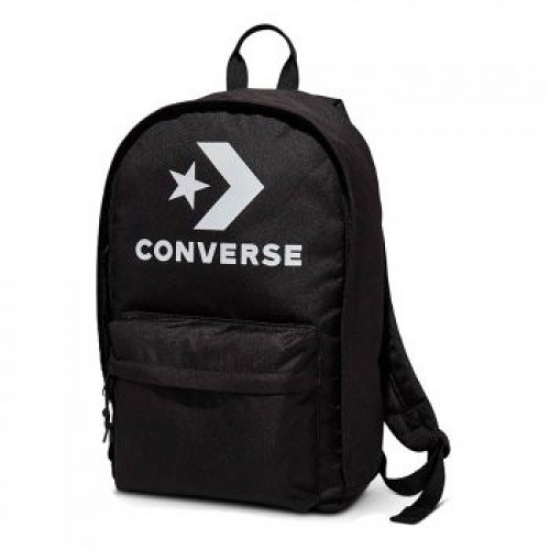 e6ced37bc2f2 Рюкзак Converse EDC (10007031-A01) 10007031-A01 - купить по цене ...