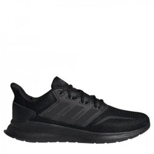 45319547 adidas Runfalcon G28970 - купить по цене 1470<span class=