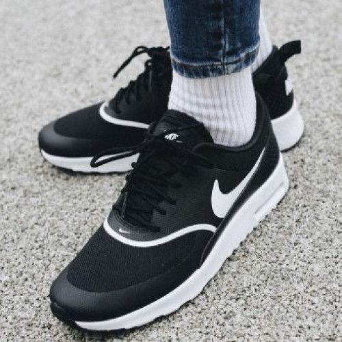 45f4292f Nike Wmns Air Max Thea (599409-028) 599409-028 - купить по цене 3150 ...
